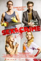 Sex & Crime Trailer
