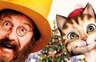 Pettersson und Findus – Das schönste Weihnachten überhaupt