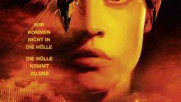 Die Hölle – Inferno