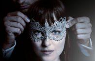 Fifty Shades of Grey 2 – Gefährliche Liebe