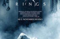 Rings – Das Böse ist zurück