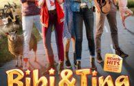 Bibi & Tina 4 – Tohuwabohu Total!