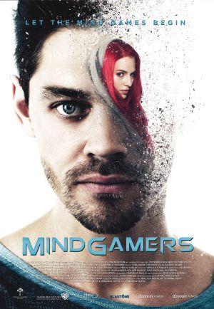 MindGamers
