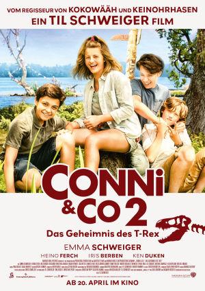 Conni & Co 2
