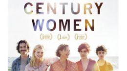 Jahrhundertfrauen