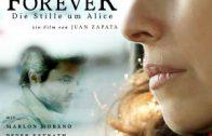 Another Forever – Die Stille um Alice