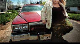 Patti Cake$: Queen of Rap