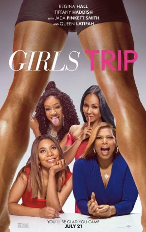 Girls Trip