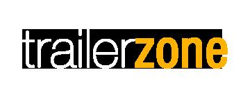 Deutsche Kinotrailer und Filmstarts 2017