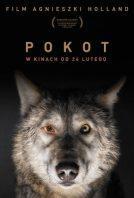 Pokot - Die Spur