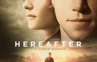 Hereafter – Das Leben danach