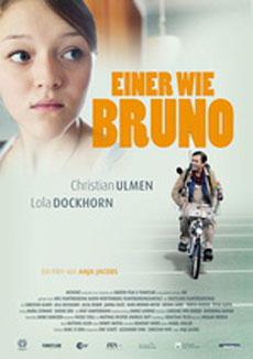 Einer wie Bruno Trailer