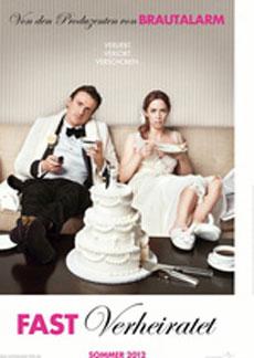 Fast Verheiratet Trailer