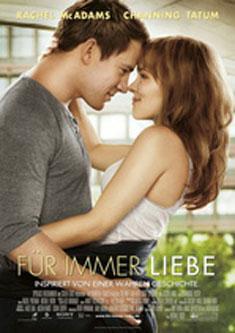 Für immer Liebe Trailer