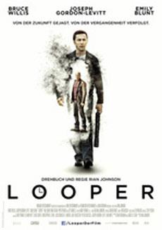 Looper Trailer