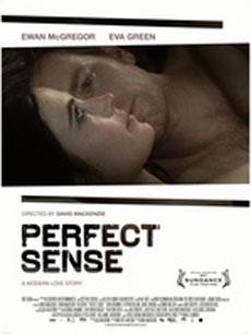 Perfect Sense Trailer