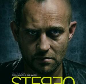 <b>Adrian Can</b>. Stereo - stereo-300x293