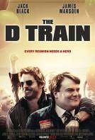 The D-Train