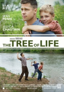 The Tree of Life Trailer