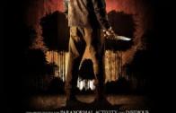 Anonymus (2011)
