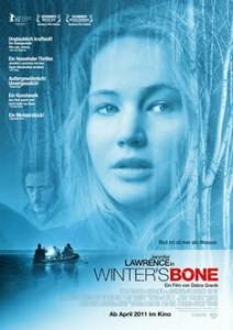 winters bone Trailer